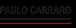 paulo-carraro-esquerda